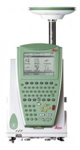 equip-GPS1200-2